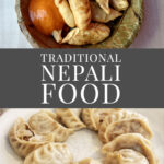 Traditional Nepali Food To Eat