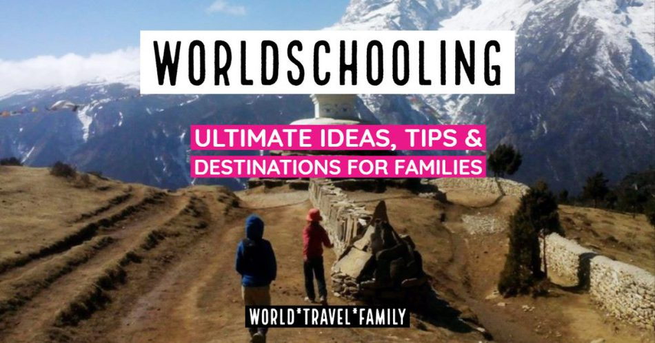 "World School Itinerary ""class ="" wp-image-40620 ""srcset ="" https://worldtravelfamily.com/wp-content/uploads/2019/09/Worldschooling-Families-Guide-ItAdvisor.jpg 1000w, https: // worldtravelfamily .com / wp-content / uploads / 2019/09 / Worldschooling Families Guide-ItAdvisor-300x157.jpg 300w, https://worldtravelfamily.com/wp-content/uploads/2019/09/Worldschooling-Families-Guide- Route-768x403.jpg 768w, https://worldtravelfamily.com/wp-content/uploads/2019/09/Worldschooling-Families-Guide-ItAdvisor-735x385.jpg 735w ""sizes ="" (maximum width: 1000px) 100vw 1000px"