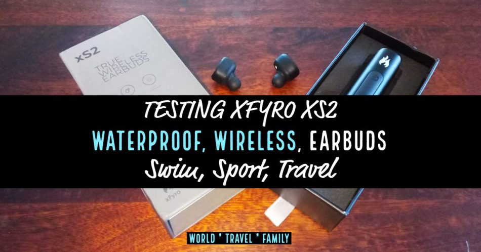 "游泳跑步家庭亲子游的无线EarBuds XFYRO XS2评估"" class ="" wp-image-41758"" srcset ="" https://worldtravelfamily.com/wp-content/uploads/2019/11/Wireless-EarBuds-XFYRO-XS2-Review- for-swimming-running-travel-1.jpg 1000w,https://worldtravelfamily.com/wp-content/uploads/2019/11/Wireless-EarBuds-XFYRO-XS2-Review-for-swimming-running-travel-1 -300x157.jpg 300w,https://worldtravelfamily.com/wp-content/uploads/2019/11/Wireless-EarBuds-XFYRO-XS2-Review-for-swimming-running-travel-1-768x403.jpg 768w,https ://worldtravelfamily.com/wp-content/uploads/2019/11/Wireless-EarBuds-XFYRO-XS2-Review-for-swimming-running-travel-1-735x385.jpg 735w"" size =""(最大宽度: 1000px)100vw,1000px"