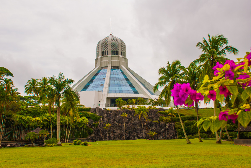 Kuching North City Hall Headquarters Kuching cat museum things to do in Kuching