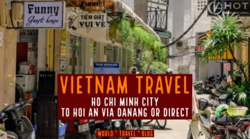 ho chi minh to hoi an via danang or d