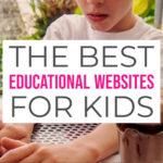 Best Online Education Sites for Kids