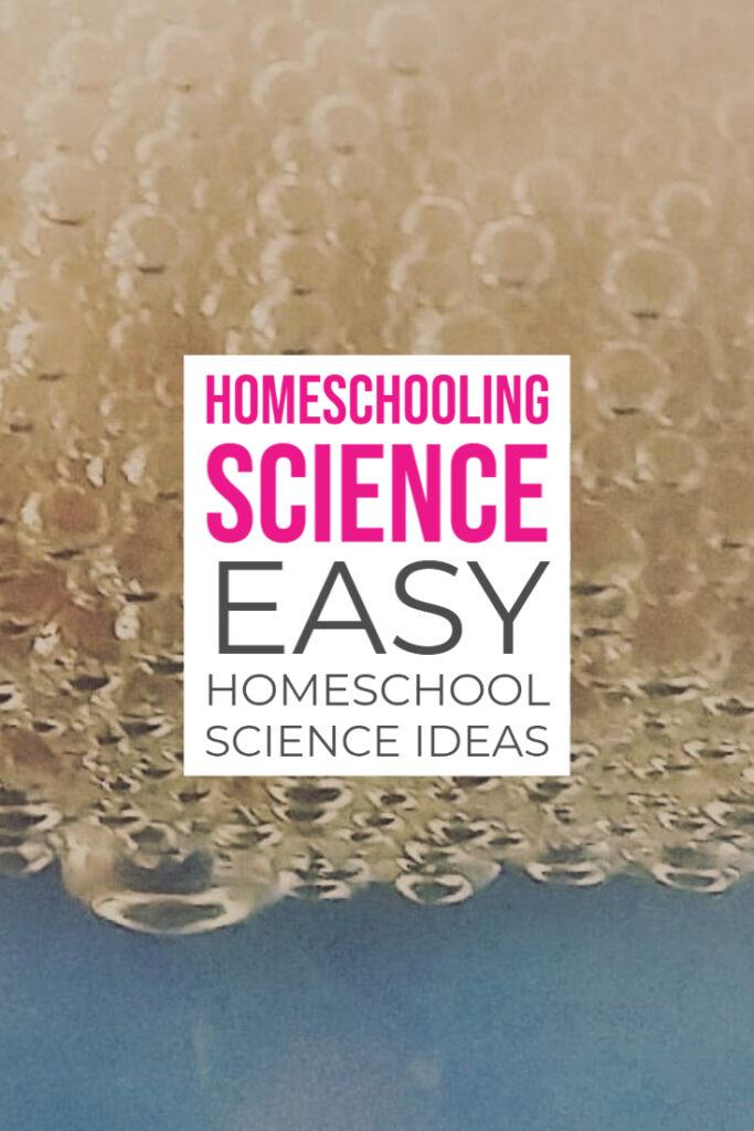 "Homeschooling Science Easy家庭学校科学思想(1)"" class ="" wp-image-45513"" srcset ="" https://cdn.shortpixel.ai/client/q_glossy,ret_img,w_683/https://worldtravelfamily.com/wp-内容/上载/2020/04/Homeschooling-Science-Easy-Homeschool-Science-Ideas-1-683x1024.jpg 683w,https://cdn.shortpixel.ai/client/q_glossy,ret_img,w_200/https://worldtravelfamily .com / wp-content / uploads / 2020/04 / Homeschooling-Science-Easy-Homeschool-Science-Ideas-1-200x300.jpg 200w,https://cdn.shortpixel.ai/client/q_glossy,ret_img,w_735/ https://worldtravelfamily.com/wp-content/uploads/2020/04/Homeschooling-Science-Easy-Homeschool-Science-Ideas-1.jpg 735w"" size =""(最大宽度:683px)100vw,683px"
