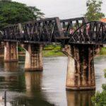 Things To Do in Kanchanaburi
