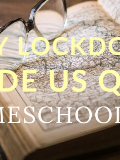 atlas and reading glasses why-lockdown-quit-homeschooling