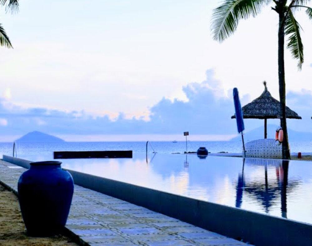 Vietnam beach holiday destinations