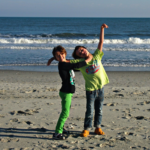 Travel With Kids. 10 Things Kids Hate About Travel