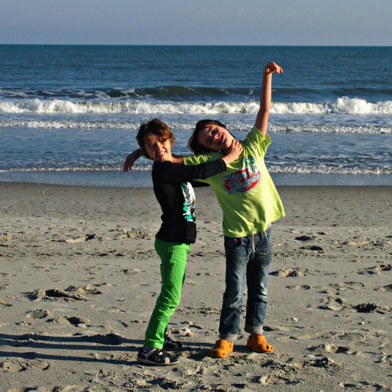travel with kids what my kids hated