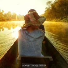 World Travel Family Travel Blog