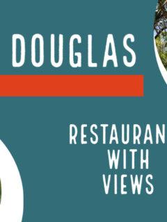 Port Douglas restaurants with views