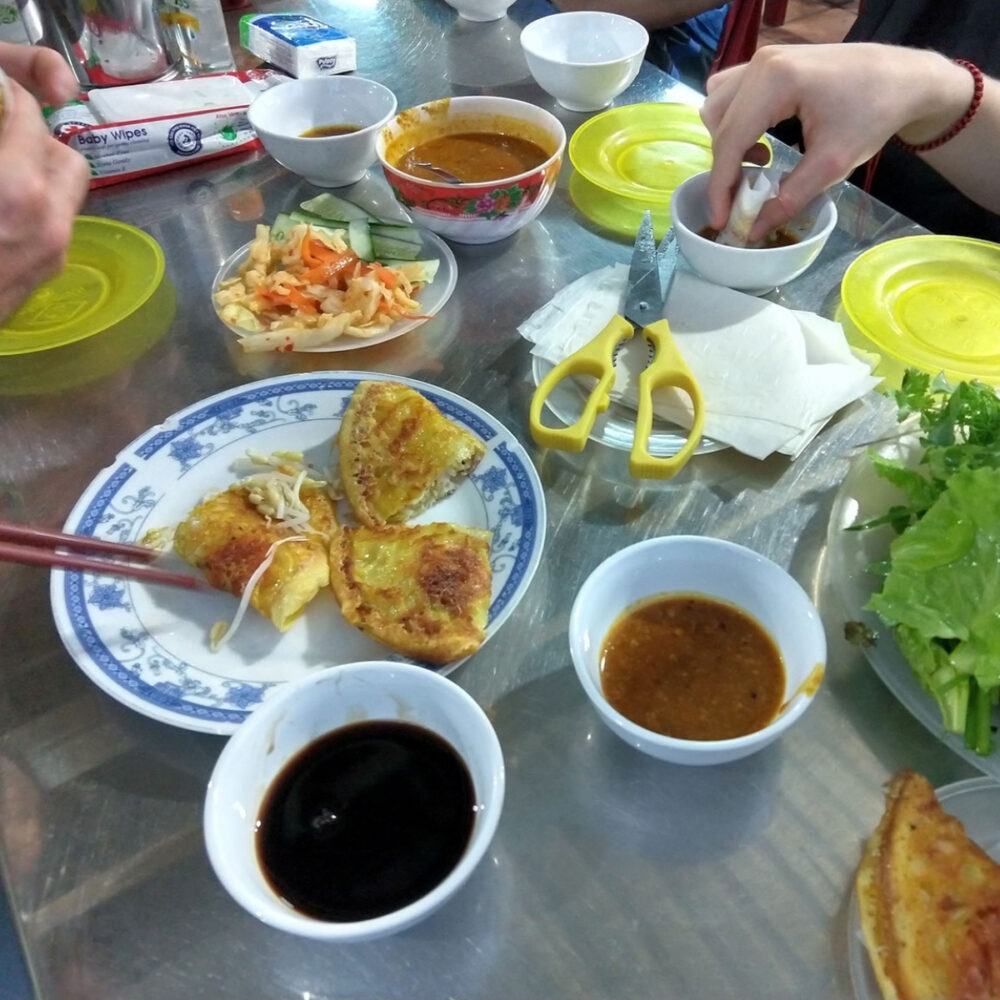 banh xeo one of the best meals in southeast asia