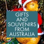 gifts and souvenirs from australias (1)